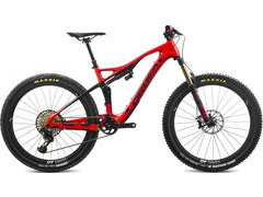 ORBEA Occam AM M-LTD