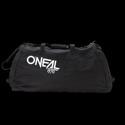O Neal TX8000 Gear Bag